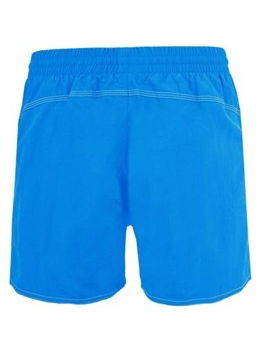 Arena  Bywayx Erkek Deniz Şort Mavi